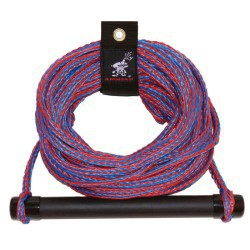 Airhead Ski Rope