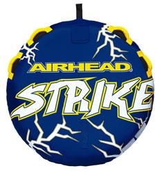 Airhead Strike