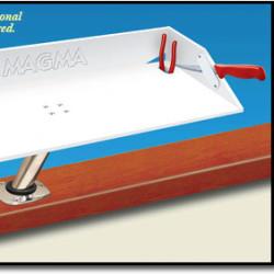 """MAGMA 31"""" Cutting Table"""